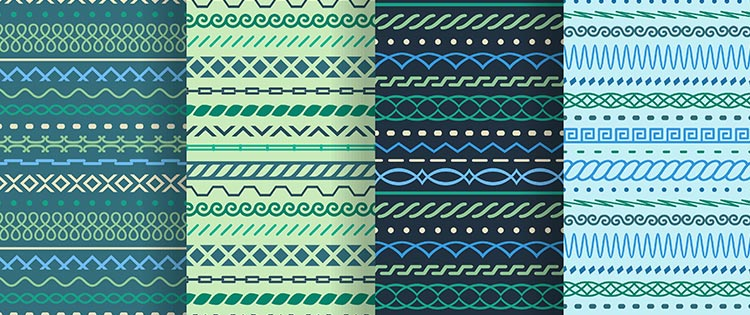 devis travaux à Noisy-le-Grand